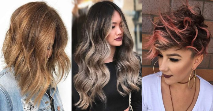 40-HOT-BALAYAGE-LOOKS-FOR-YOUR-HAIR-COLOR
