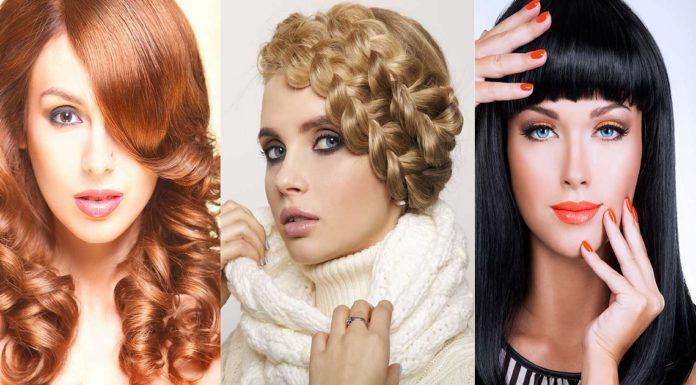 40-New-Hairstyles-For-Long-Hair-That-You-Can-Try-Today