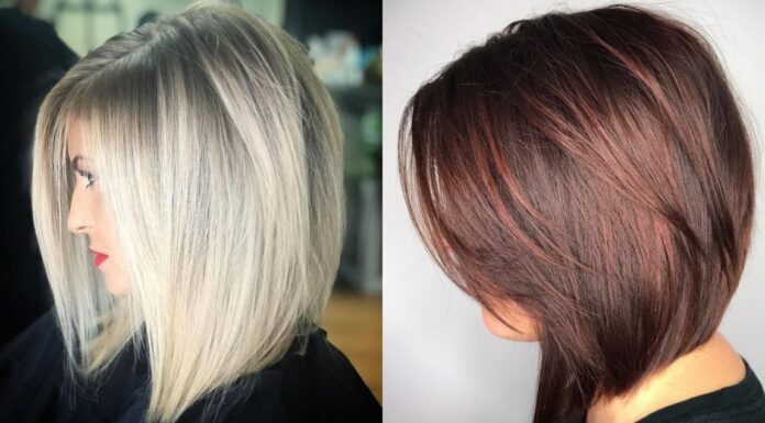 40-Perfect-Medium-Length-Hairstyles-for-Thin-Hair