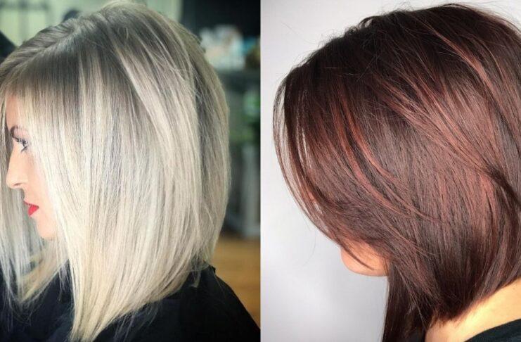 40-Perfect-Medium-Length-Hairstyles-for-Thin-Hair