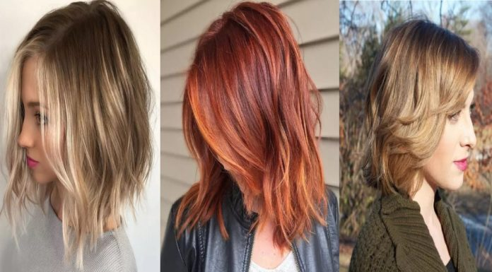 40-Winning-Looks-with-Bob-Haircuts-for-Fine-Hair