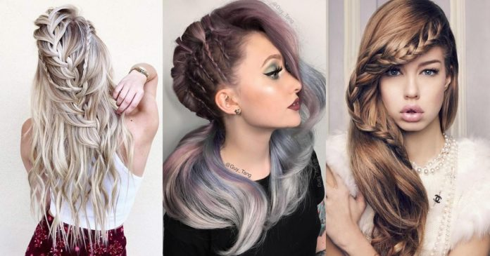 42-EVERYDAY-CUTE-HAIRSTYLES-FOR-LONG-HAIR