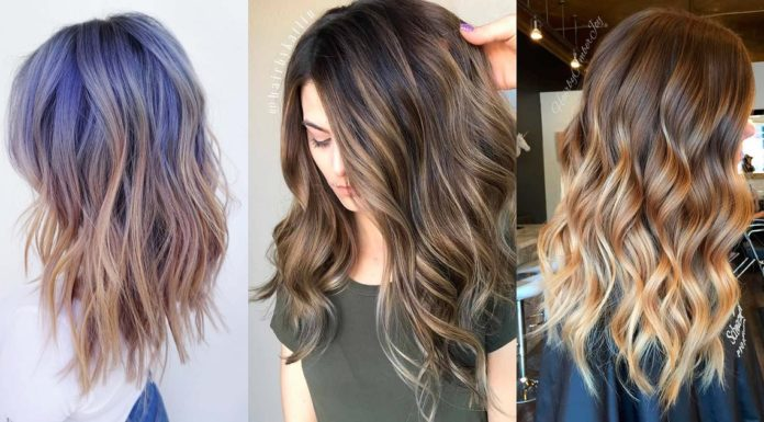 43-HOTTEST-BROWN-OMBRE-HAIR-IDEAS