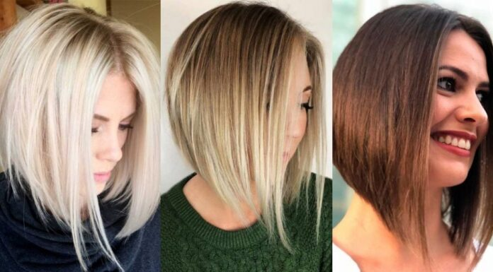 45-IDEAS-OF-INVERTED-BOB-HAIRSTYLES