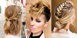 45-SHORT-HAIRSTYLES-TO-TURN-HEADS-THIS-SUMMER-2019