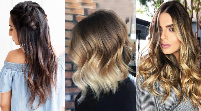 47-GREAT-HIGHLIGHTED-HAIR-FOR-BRUNETTES.
