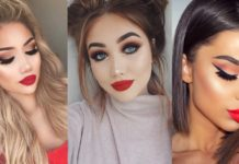 48-RED-LIPSTICK-LOOKS-–-GET-READY-FOR-A-NEW-KIND-OF-MAGIC