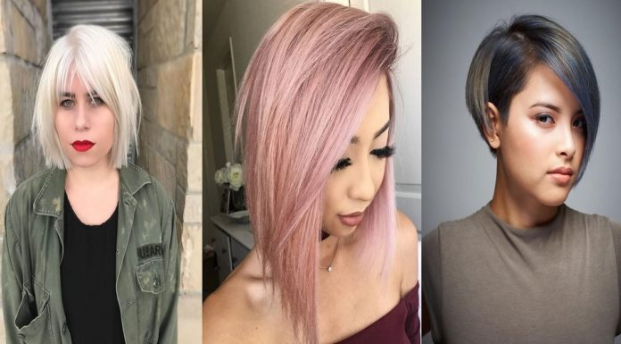 50-Fabulous-Hairstyles-for-Round-Faces-to-Upgrade-Your-Style-in-2019