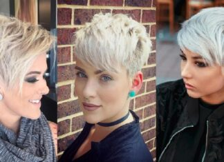 50-POPULAR-PIXIE-CUT-LOOKS