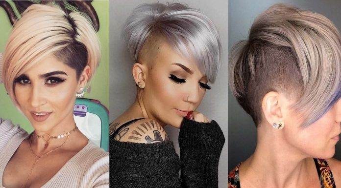 BOLD-AND-CLASSY-UNDERCUT-PIXIE-IDEAS