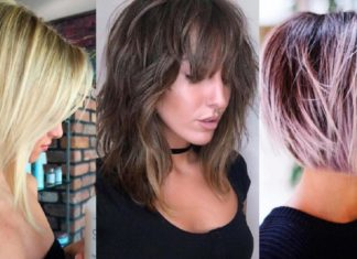 Best-Layered-Lob-Haircut-Ideas-of-2019