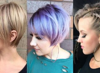 DIFFERENT-CHIC-STYLES-FOR-PIXIE-BOB-HAIRCUT