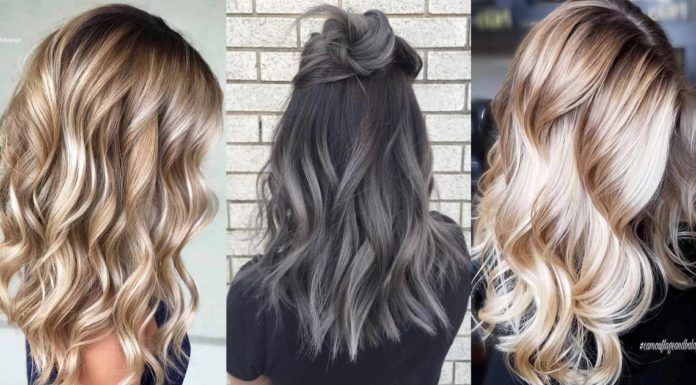 EVERYDAY-HAIR-WAVES-IDEAS