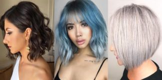 FLATTERING-SHORT-HAIRCUTS-FOR-ROUND-FACES