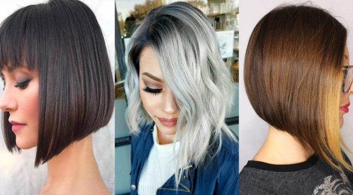 FRESH-HAIRCUT-STYLES-FOR-YOUR-NEW-LOOK