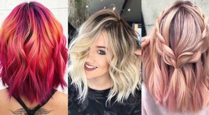 INCREDIBLY-TRENDY-MEDIUM-HAIR-STYLES