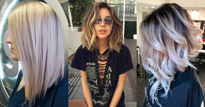 LOB-HAIRCUTS-OF-ALL-TIMES-TO-TRY