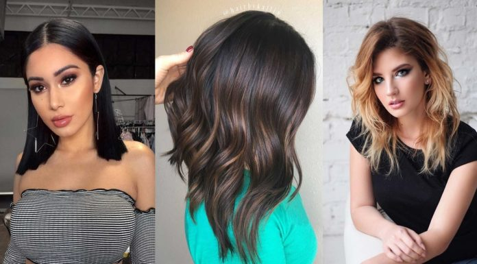 LONG-BOB-HAIR-STYLES-TO-DRIVE-YOU-CRAZY