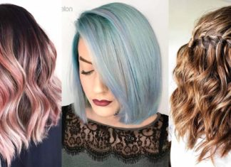LONG-BOB-HAIRSTYLES-TO-TRY-NOW