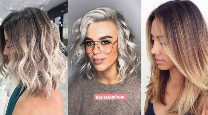 MAGNIFICENT-MEDIUM-LAYERED-HAIRCUTS-THAT-NEVER-GO-OUT