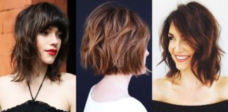 OUTSTANDING-SHAG-HAIRCUT-IDEAS-FOR-ALL-TEXTURES-LENGTHS-AND-TASTES