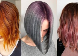 SEVERAL-WAYS-OF-PULLING-OFF-AN-INVERTED-BOB
