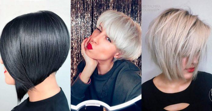 SHORT-HAIRCUT-STYLES-FOR-STRAIGHT-HAIR