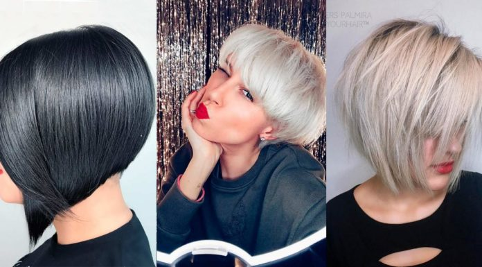 SHORT-HAIRCUT-STYLES-FOR-STRAIGHT-HAIR