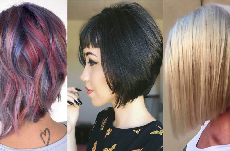 SHORT-LAYERED-HAIR-STYLES-THAT-YOU-SIMPLY-CAN'T-MISS