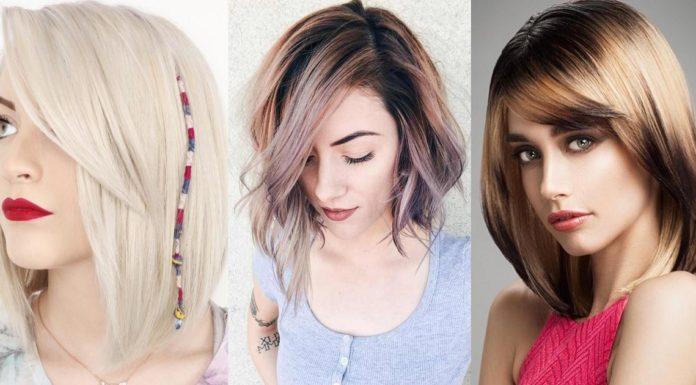 SHOULDER-LENGTH-HAIR-WITH-BANGS
