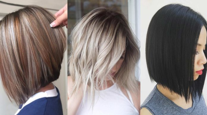 STYLISH-A-LINE-HAIRCUT-FOR-YOUR-NEW-LOOK