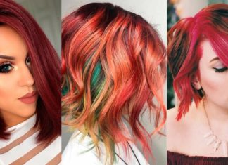 STYLISH-UPGRADE-IDEAS-FOR-YOUR-SHORT-RED-HAIR