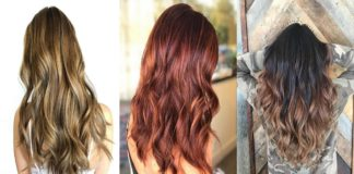 Stunning-Examples-of-Caramel-Balayage-Highlights-for-2019