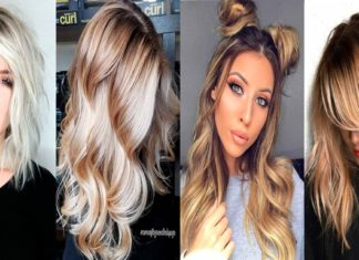 THE-PERFECT-BLONDE-HAIR-COLORS-TO-MATCH-YOUR-COMPLEXION