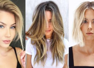 THE-RIGHT-FACE-FLATTERING-HAIRCUTS-TO-BEAUTIFY-ALL-FACE-SHAPES