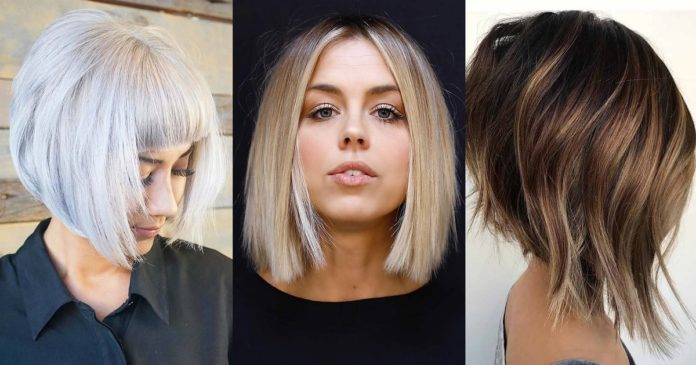 TOP-27-HAIRCUTS-FOR-ROUND-FACES