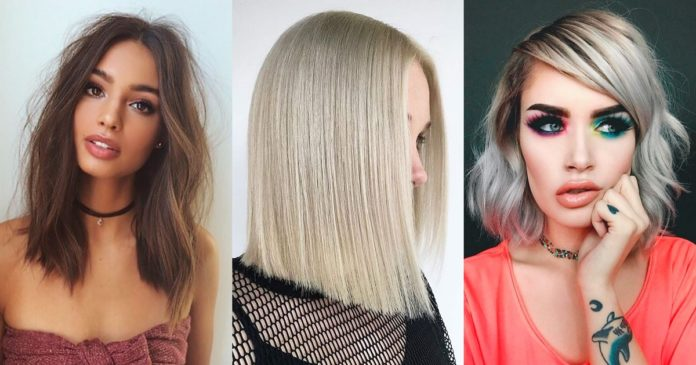 TRY-IMMEDIATELY-THESE-BRIGHT-STYLES-FOR-SHORT-HAIR
