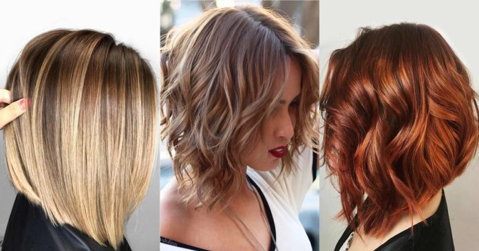 TRY-OUR-NEW-IDEAS-FOR-SHOULDER-LENGTH-HAIRSTYLES
