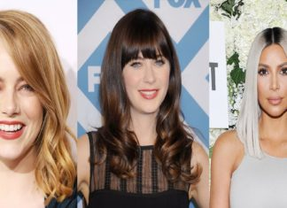 The-50-Best-Haircuts-of-All-Time