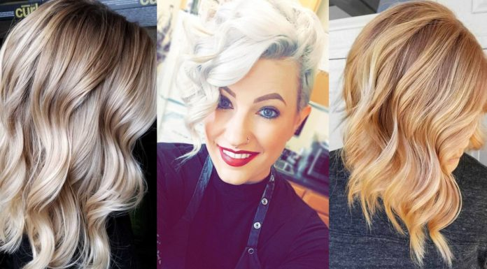 WAVY-BOB-HAIRSTYLES-FOR-ANY-OCCASION