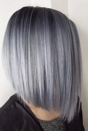 A-line Bob Haircuts picture2