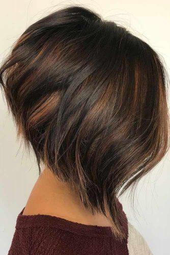 A-line Bob Haircuts picture3