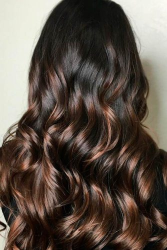 43 Hottest Brown Ombre Hair Ideas Hairs London