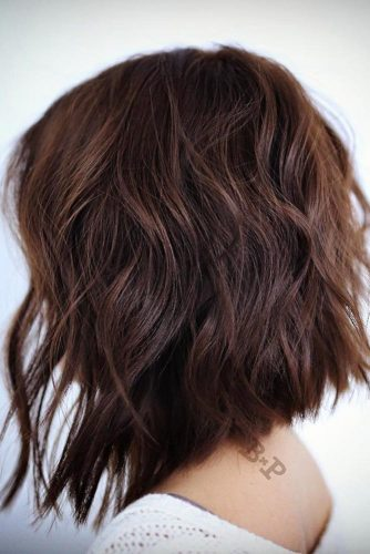 Amazing Bob Hairstyles picture2