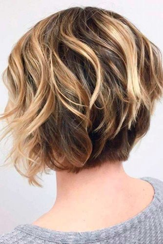 Amazing Hairstyles for Short Hair picture 3