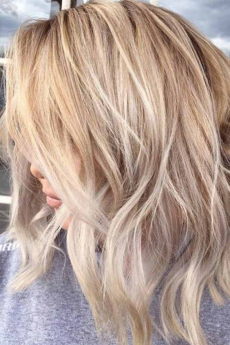 Balayage Bobs picture2
