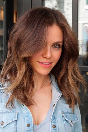 Beach Wavy Hairstyles to Try picture1