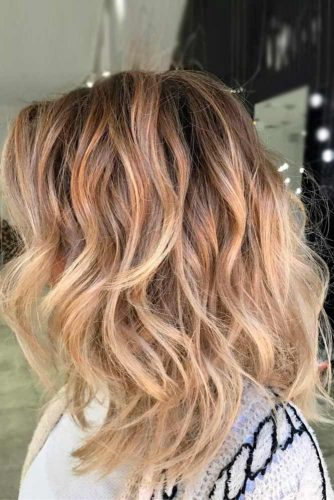 Beach Wavy Hairstyles to Try picture2