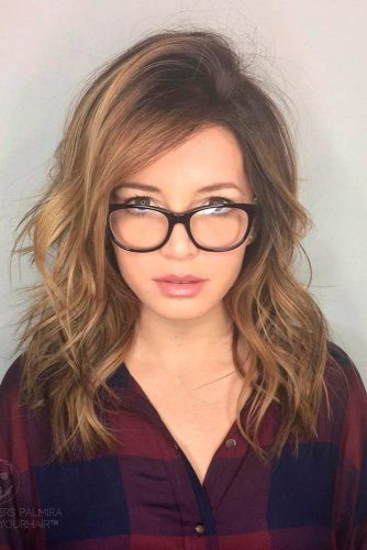 Beach Wavy Hairstyles to Try picture3