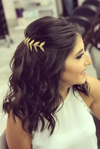 Beautiful Greek Style picture2